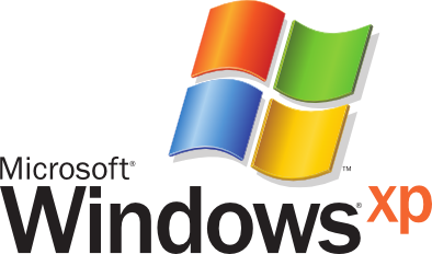 یک اشتباه برنامهنویسی در ویندوز XP