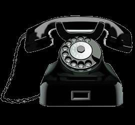 بررسی تمامی خدمات رایگان تلفن ثابت و نحوهی فعالسازی آنها