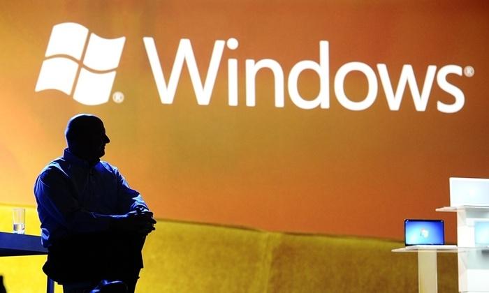 بررسی 30 سال ترقی: از ویندوز 1 تا ویندوز 10