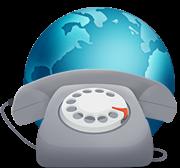 سرعت اینترنت Dial-up خود را بالا ببرید