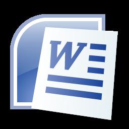 با Word هم میتوان وبسایت طراحی کرد!