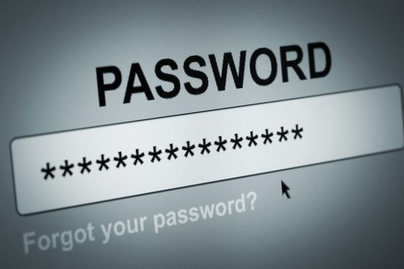 یک روش ساده اما کارآمد جهت حفاظت از رمز عبور