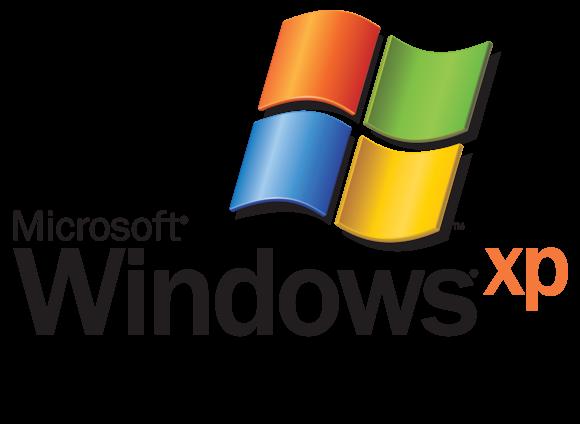 ویندوز XP خود را قانونی کنید!