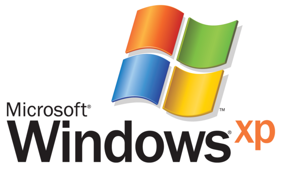 افزایش سرعت بهاشتراکگذاری اطلاعات در شبکه در ویندوز XP