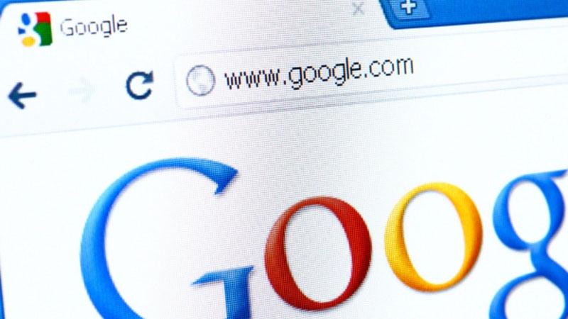 روش جستجوی تحقیقات و مقالات در گوگل