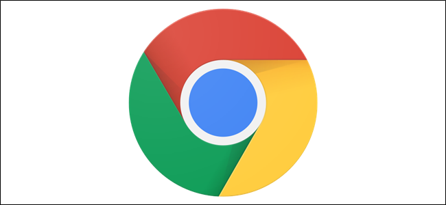 نحوه بهروزرسانی کردن مرورگر Google Chrome