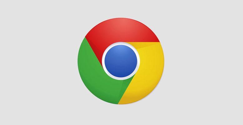 تغییر مسیر پیشفرض دانلود فایلها در مرورگر گوگل کروم