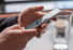 روش ایجاد گروه چت با iMessage در iPhone و iPad