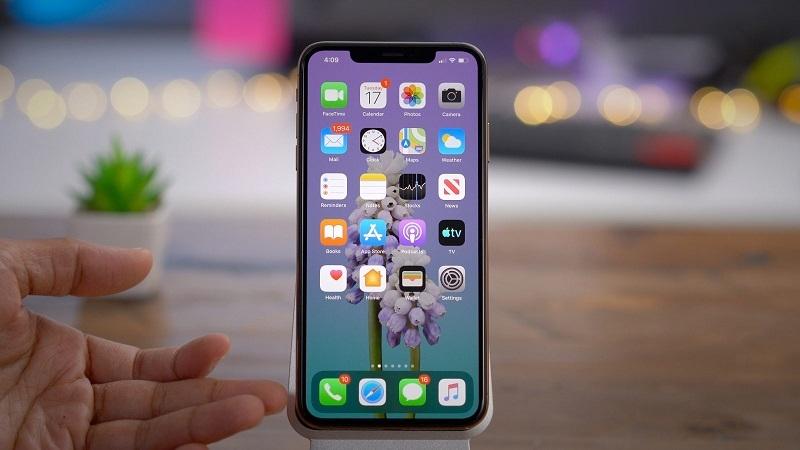 روش جلوگیری از خاموش شدن خودکار صفحهنمایش در iPhone