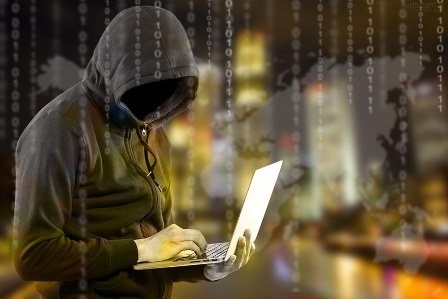 مفیدترین دستورات CMD برای هکرها