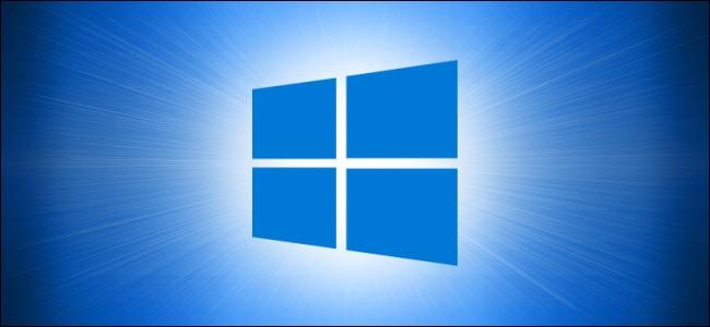 نحوه تغییر دادن آیکون میانبرها در Windows 10