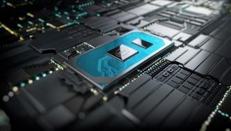 CPU  در سرور های نسل 10 شرکت HPE