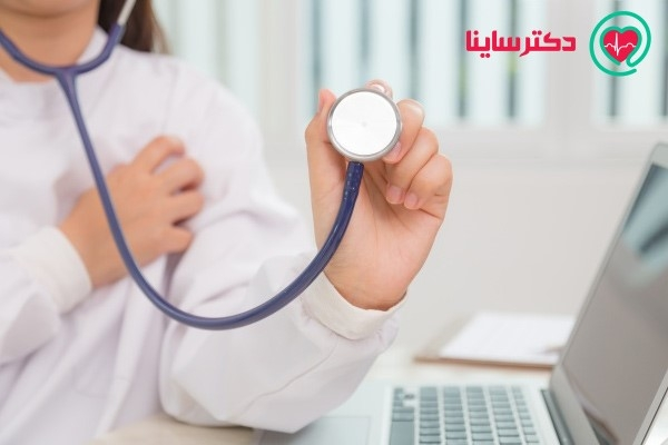 ساده ترین راه ارتباط با پزشک چیست؟