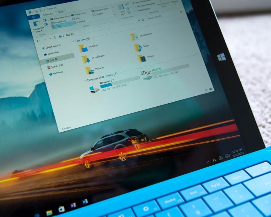 آزاد کردن حجم زیادی از درایو ویندوز با کاهش حجم فایل Hibernate