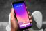 روش بزرگنمایی صفحه نمایش در Android