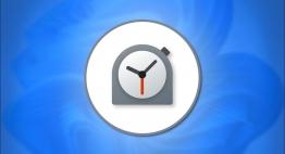 روش تغییر دادن منطقه زمانی در Windows 11