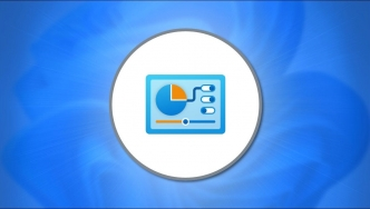 روش باز کردن کنترل پنل در Windows 11