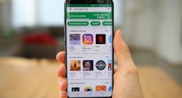 روش تغییر دادن کشور یا منطقه خود در Google Play Store