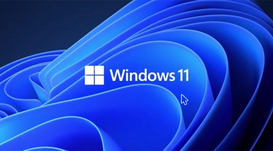 نحوه تغییر دادن اندازه و شکل مکاننمای ماوس در Windows 11