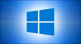 نحوه مخفی کردن لیست برنامهها از منوی Start در Windows 10