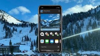 روش حذف کردن موقعیت مکانی از عکسها در iPhone و iPad