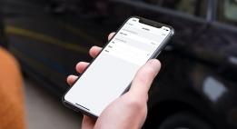 روش جلوگیری از درخواست موقعیت مکانی توسط وبسایتها در مرورگر سافاری iPhone