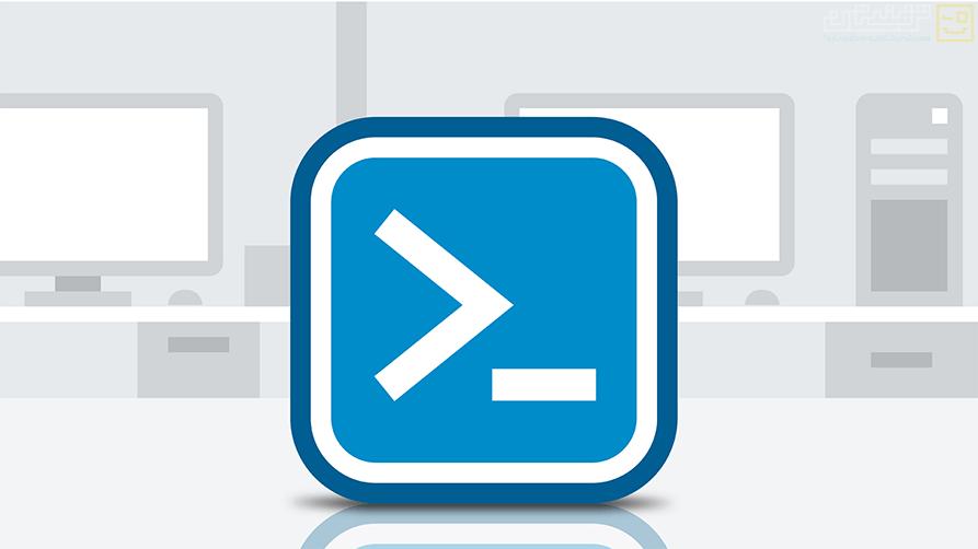 دانلود فایل از طریق دستورات PowerShell ویندوز
