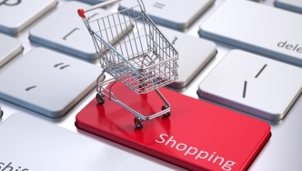 پایینترین قیمت کالای دیجیتال