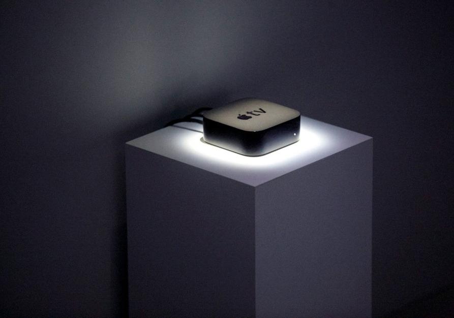 نقد و بررسی Apple TV نسل چهارم: تلویزیونی از آینده