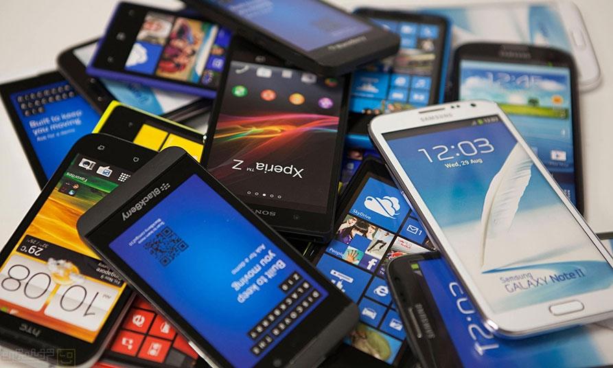 4 نکته که پیش از خرید گوشی دست دوم باید آنها را بررسی کنید