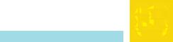 ترفندستان - مرجع ترفندهای فناوری